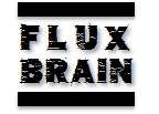 FluxBrain.com - Augmented Reality Content Engine